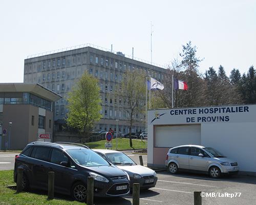 Elix accompagne les GHT 77 et les GHT Est Hérault et Sud Aveyron dans le conseil pour l'organisation de la biologie. Elix spécialiste du conseil et de l'audit de structure hospitalière
