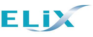 Elix, spécialiste de la programmation et AMO en centres de recherche, laboratoires, santé, enseignement et culture