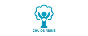 Accompagnement pour le suivi des études de conception dans le cadre du projet de construction des laboratoires de biologie du CHU de Reims