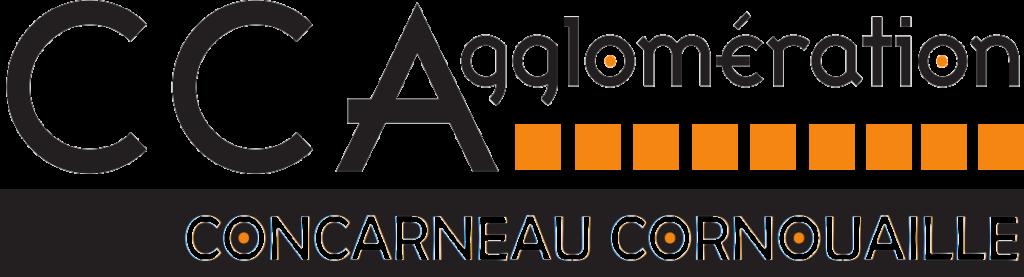 Étude de programmation pour la construction d'un Écopôle et d'une pépinière d'entreprises sur le site de Colguen à Concarneau