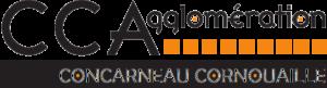 Étude de programmation pour la construction d'un Ecopôle et d'une pépinière d'entreprises sur le site de Colguen - Elix spécialiste de la programmation dans l'enseignement