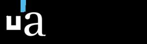 Mission d'Assistance à Maîtrise d'Ouvrage en vue de la restructuration de l'UFR Lettres, Langues et Sciences Humaines à l'Université d'Angers - ELIX, spécialiste de la programmation et AMO