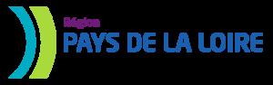 Programmation fonctionnelle, architecturale, environnementale et technique pour le Pôle «Esthétique-coiffure» au Lycée Louis-Jacques Goussier