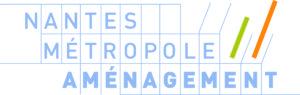 Nantes Métropole Aménagement, référence d'ELIX, spécialiste en programmation