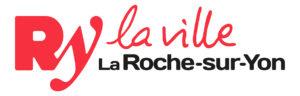 Programmation pour la réalisation d'une extension du Pôle numérique, quartier de la Gare à La Roche-Sur-Yon pour l'organisation fonctionnelle
