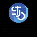 OGEC_St_Joseph