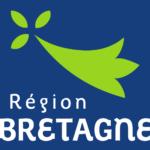 Logo région Bretagne, référence Enseignement et Culture d'ELIX, spécialiste de la programmation