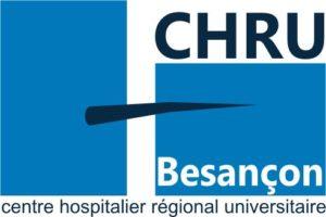 Construction de l'Institut Régional Fédératif du Cancer et les laboratoires de Biologie du CHU de Besançon Assistance à la conception des laboratoires de Biologie - Elix