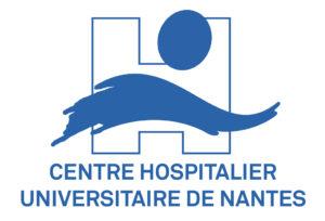 Projet Ile de Nantes – Reconstruction du CHU Assistance à la conception des laboratoires par Elix