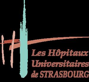 Réalisation de 2 PUI Hôpital de Hautepierre Assistance conseil et programmation par Elix