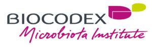 Extension des activités de Microbiologie et de Pharmacologie en R&D Programmation par Elix