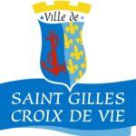 logo_st_gilles